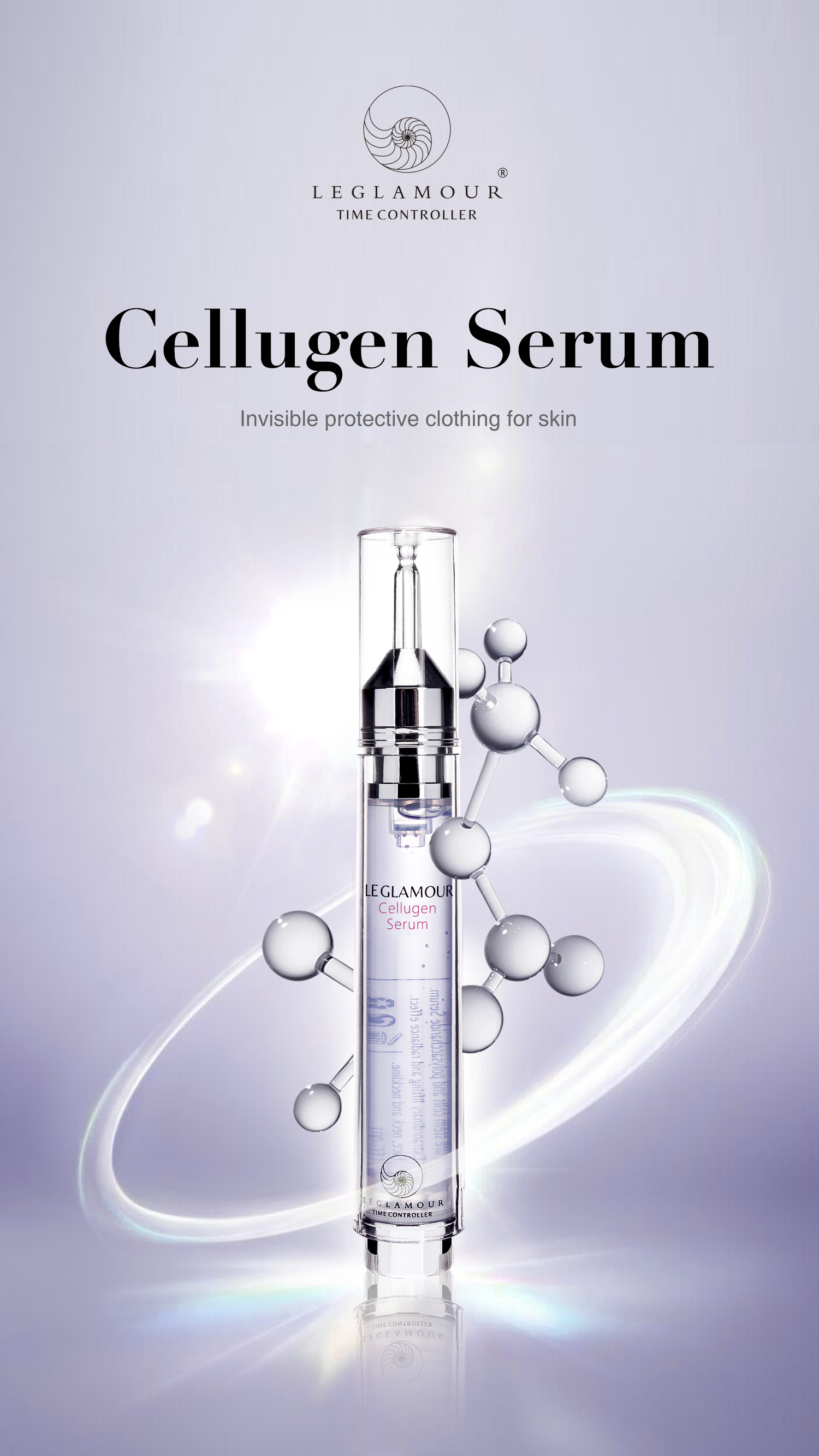 Cellugen Serum (15ml)